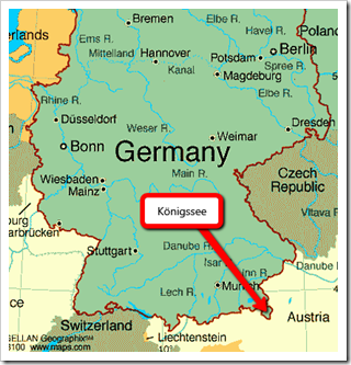 Germany_Map__Königssee