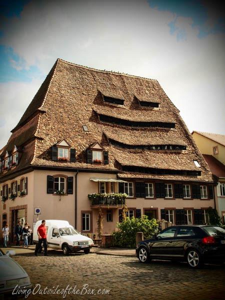 Germany-Travels-wth-Kids-137-of-143.jpg
