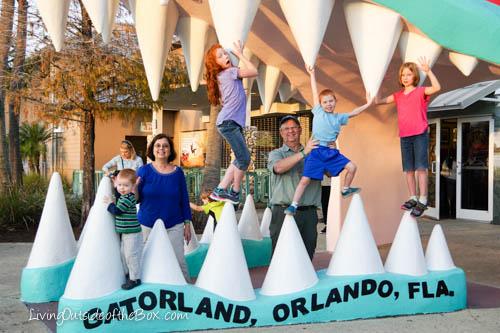 Gatorland Orlando-01937