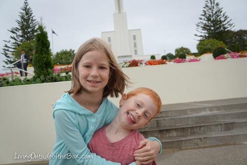 Hamilton LDS Temple New Zealand-02244