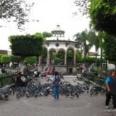 Tonala Tianguis in Guadalajara