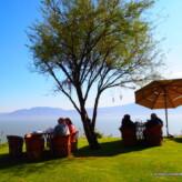 Lake Chapala Memories