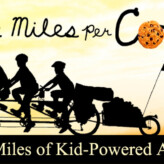 """Twenty Miles Per Cookie"" Review"