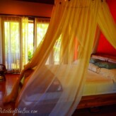 Rental Houses in Ubud, Bali