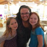 Homeschool Art Classes in Southern Oregon